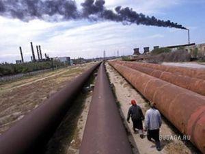 Фото с сайта bugaga.ru