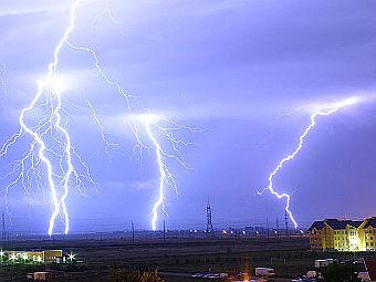 Фото пользователя Daniel.Cardenas с wikipedia.org