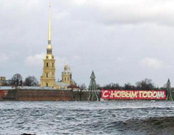 Многие предприятия города сбрасывают свои сточные воды в канализацию вообще без очистки. Фото: YEVGENY ASMOLOV/AFP/Getty Images