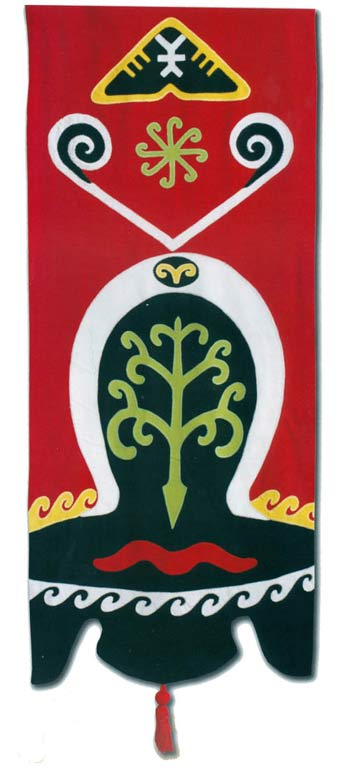 Фото предоставлено пресс-службой Всероссийского музея декоративно-прикладного и народного искусства