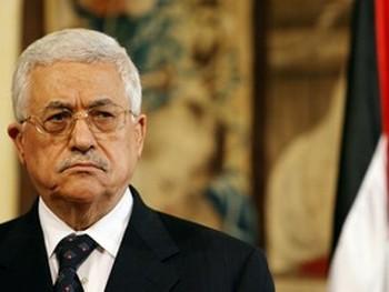 Президент Палестинской автономии Махмуд Аббас. Уйдет ли он в отставку или это политический трюк? Фото: AFP Photo /Oalberto Pizzoli