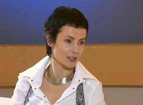 Ирина Апексимова. Кадр из фильма «Счастье по рецепту». Фото с сайта kino-teatr.ru