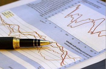 Атрибуты успешной проп-компании. Фото: procapital.ru