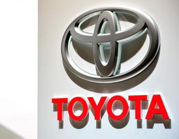 Toyota планирует сокращение инвестиций в Таиланд. Фото: Harold Cunningham/Getty Images