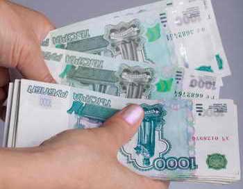 Минтруд предложил ввести наказания за задержку зарплат. Фото: Николай Ошкай/Великая Эпоха (The Epoch Times)