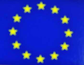 Украина подпишет соглашение с Евросоюзом и Таможенным союзом. Для вступления в Евросоюз Украине поставили определённые условия: она должна провести реформу «сталинской системы прокуратуры», отказаться от применения правосудия выборочным методом, обеспечить прозрачность проведения выборов. Фото: PHILIPPE HUGUEN/AFP/GettyImages