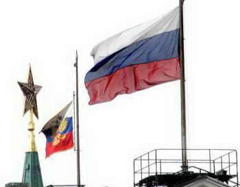 Депутаты Сахалинской думы сожалеют об отставке Виктора Ишаева. Фото: MAXIM MARMUR/AFP/Getty Images