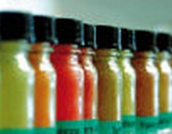Дизайнеры определили самые модные цвета автомобилей. Фото с сайта basf-coatings.com