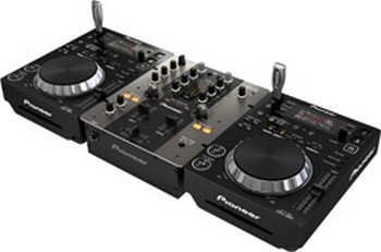На сайте компании «Music-Digital» продажа DJ оборудования доступна также в кредит. Фото с сайта Music-Digital.ru