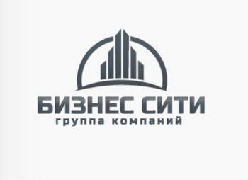 Фото с сайта Bsscity.ru