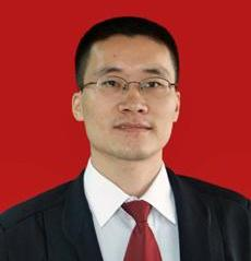 Адвокат Тан Цзиньлинь. Фото: boxun.com