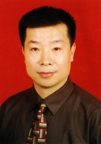 Известный китайский адвокат-правозащитник Ли Субинь. Фото с epochtimes.com