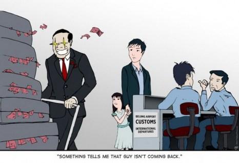 Иллюстрация с сайта theepochtimes.com