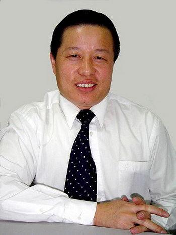 Гао Чжишен. Фото с сайта theepochtimes.com