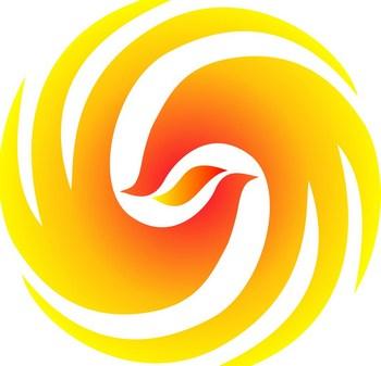Гонконгский телеканал «Феникс» (Phoenix TV) жители Гонконга и Тайваня называют «рупором коммунистического режима КНР»