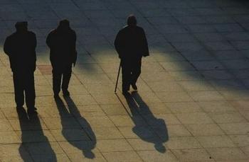 Многие малоимущие в Китае не получают помощи государства. Фото с epochtimes.com