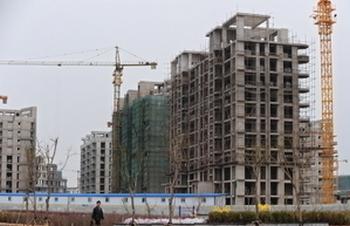На китайскую экономику надвигается кризис. Фото: Getty images