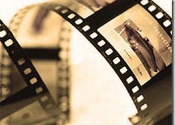 Пятёрка самых скандальных кинолент десятилетия. Фото с сайта lifper.ru