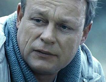 Сергей Жигунов в фильме «Рита». Фото с сайта kino-teatr.ru
