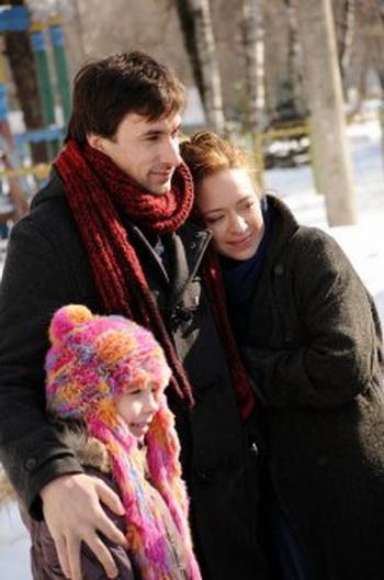 «Отдам жену в хорошие руки». Кадр из фильма. Фото с сайта kino-teatr.ru
