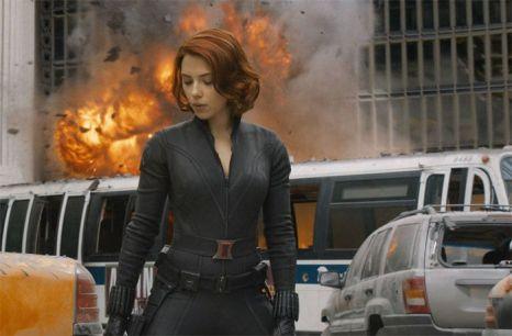 Кадр из фильма «Мстители». Фото с сайта kino-teatr.ru