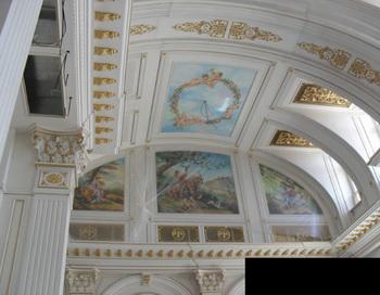 Фото: ruleaks.net