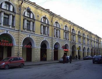 Фото: bn.ru