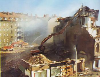 Фото: soil-car.com.ua