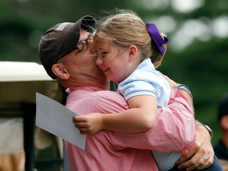 Фото: Jim Rogash/Getty Images for the DC&P Championship