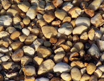 Камни. Фото: Екатерина Кравцова/Великая Эпоха