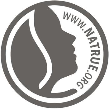Что такое «настоящая косметика»?  Международный знак