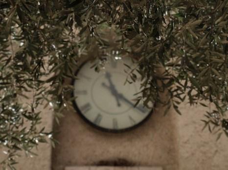 Пятьдесят за сто. Фото: Хава Тор/Великая Эпоха (The Epoch Times)