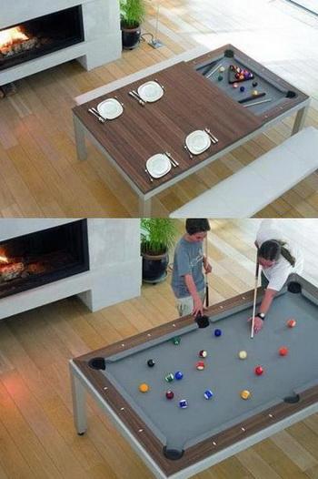 И едим, и играем, – выбирайте! Фото с сайта ba-bamile