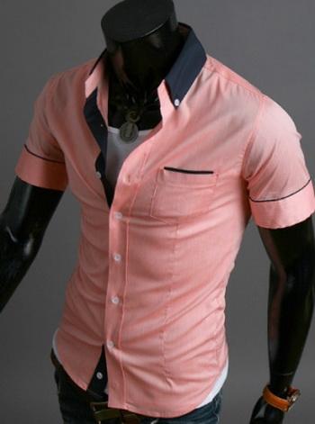 Благодаря таким компаниям, как Dressero, теперь не нужно тратить целый день на изнурительный шоппинг. Всего пара кликов и перед Вами  список наилучших моделей стильной одежды. Фото с сайта Dressero.ru