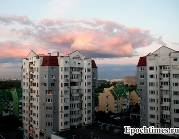 Недвижимость. Фото: Цигун Юлия/Великая Эпоха (The Epoch Times)