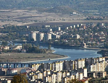 Болгария. Фото: Bin im Garten/commons.wikimedia.org