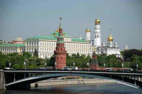 Жители Москвы и Санкт-Петербурга готовы поддержать акции против мигрантов. Фото: Юлия Цигун/Великая Эпоха (The Epoch Times)