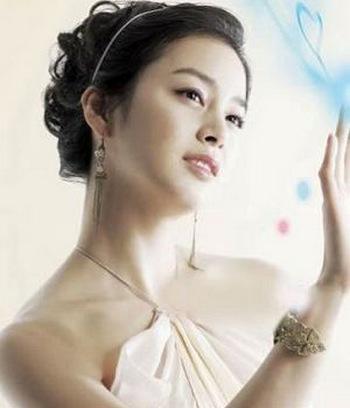 Секреты молодости и красоты. Фото с epochtimes.com