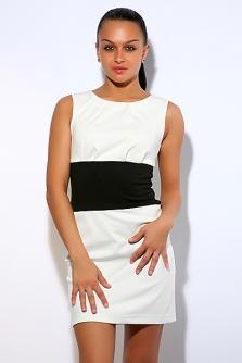 Создаём свой стиль с модной одеждой. Фото: madina.ru