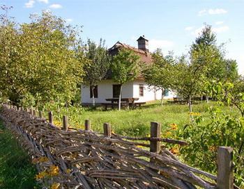 Фото с сайта forum.segodnya.ua