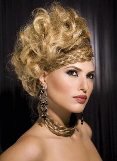 Фото: glamour-lyamour.ru