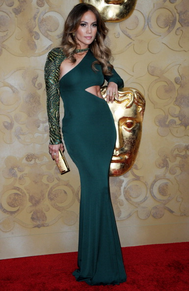Вечер BAFTA Brits To Watch. Фото: Pool/ Getty Images