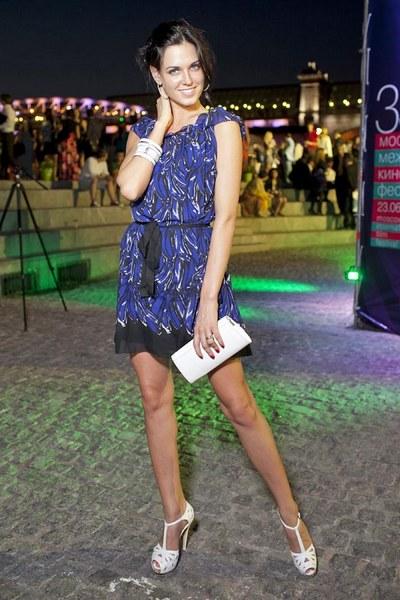 Вечер в честь закрытия 33 Московского Международного Кинофестиваля. Фото предоставлено TrendSpace