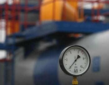 Газопровод. Фото из архива РИА Новости