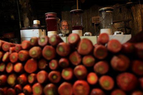 Фото: BEHROUZ MEHRI/AFP/GettyImages