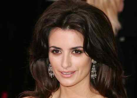 Актриса Пенелопа Крус. Красивые, блестящие и здоровые волосы. Фото: Kevin Winter/Getty Images