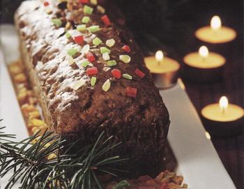 Со Старым Новым годом вас, ГОСПОДА! Фото: из архива Zvaigzne ABC