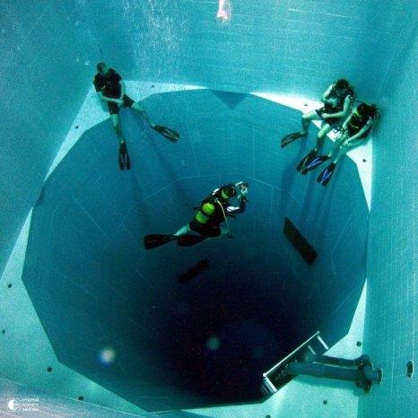 Бассейн «Немо 33». Фото с сайта dudec.ududa.ru