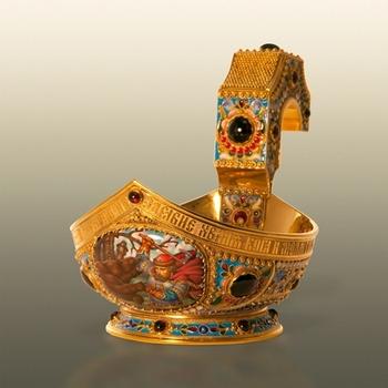 Фото с сайта www.bon-cadeau.ru/mcontent/size3/343