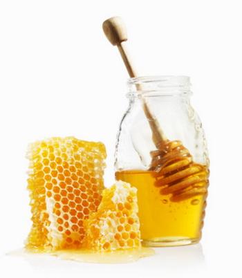Китайский мед не содержит меда. Фото: Getty Images
